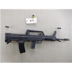 EMEI , MODEL: 19 7 SR , CALIBER: 223 REM