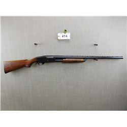 SAVAGE  , MODEL: 30E , CALIBER: 12GA X 2 3/4""