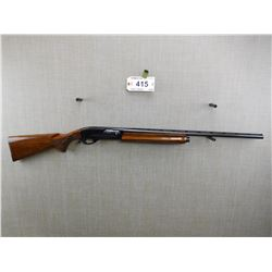 REMINGTON , MODEL: 1100 LT SKEET , CALIBER: 20GA X 2 3/4