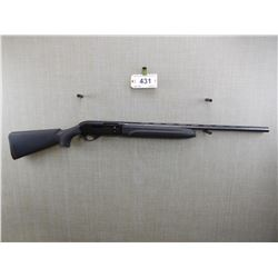 NEW ENGLAND FIREARMS , MODEL: SA1-128 , CALIBER: 12GA X 3 ""