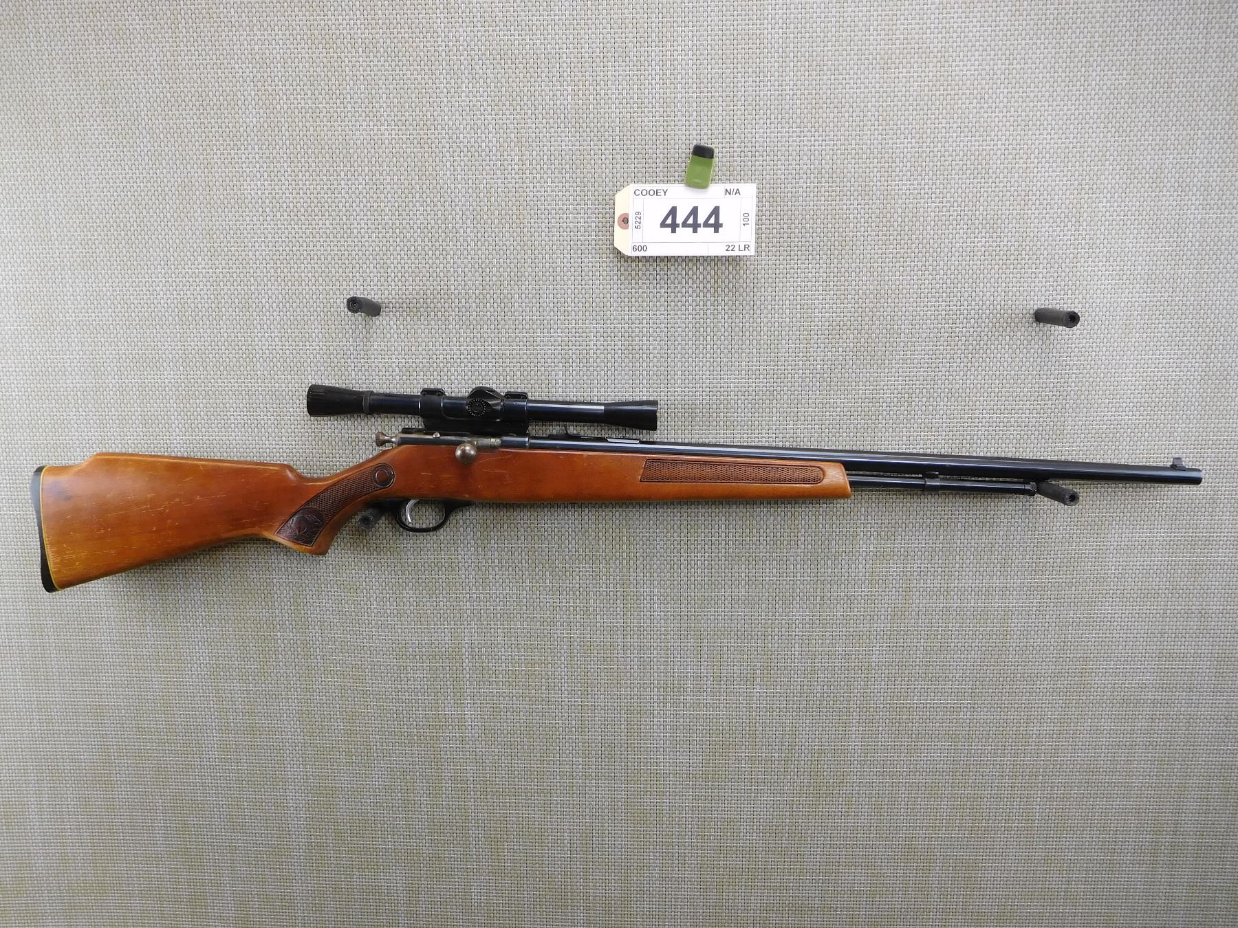 winchester cooey model 600 manual expert user guide u2022 rh ndayo com cooey model 600 owners manual cooey model 600 owners manual