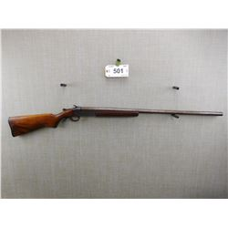 COOEY , MODEL: 84 , CALIBER: 12GA X 2 3/4""