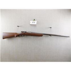 HARRINGTON & RICHARDSON , MODEL: 348 , CALIBER: 12GA X 2 3/4
