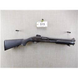 NORINCO , MODEL: PD-12 DEFENDER , CALIBER: 12GA X 3""