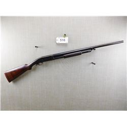 REMINGTON , MODEL: 1908 , CALIBER: 12GA X 2 3/4