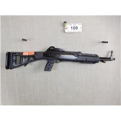 HI POINT   , MODEL: 4595 TS NEW CARBINE , CALIBER: 45 ACP