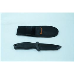 BOLLEN HUNTING KNIFE