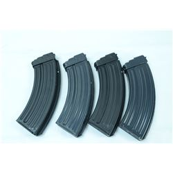 4 VZ858 MAGS
