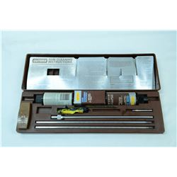 OUTERS GUN CLEANING KIT