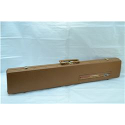 F2 WOOD STREAM HARD RIFLE CASE