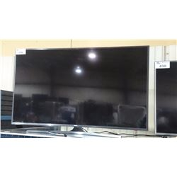 SUMSUNG UN55KU6290F 55INCH LED TV WITH REMOTE