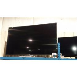 SAMSUNG 65 INCH UN65KU6290F LED SMART TV WITH REMOTE