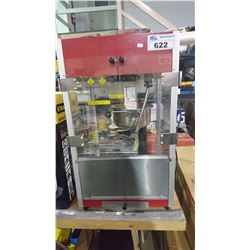 INDUSTRIAL POPCORN MAKER