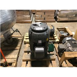 BALDOR 3PHZ LARGE SCALE ELECTRIC MOTOR