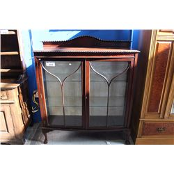 Abbotsford general auction abbotsford antique for California kitchen cabinets abbotsford