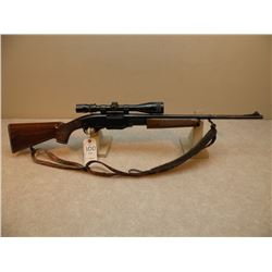 Remington Gamemaster Model 760 30-06 SN#-A6998259