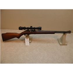 Marlin Model 60 .22 cal SN#-91478011