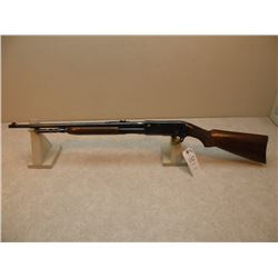 Remington Model 14 30 REM SN#-83833