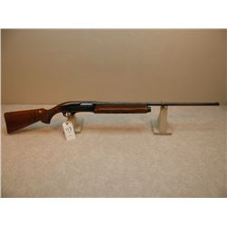 Remington 1100, 20 ga SN#-92377X