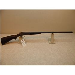 Remington 12 ga SN#-139329