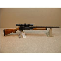 Remington 870 Express Magnum 20 ga SN#-XXX