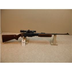 Remington Model 760 30-06 SN#-321067