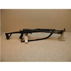 Chinese SKS 7x62x39mm - PERMIT REQUIRED SN#-8810152