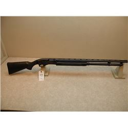 Remington 1100 12 ga SN#-R047889V