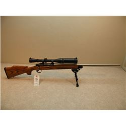 Remington 700 223 SN#-E8810883
