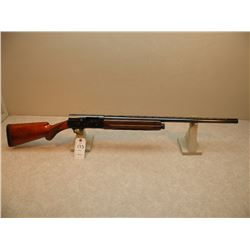 Browning Lite Twelve 12 ga SN#-50573