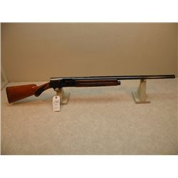 Browning Lite Twelve 12 ga SN#-G43890