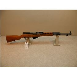 Norinco SKS 7.62x39 - PERMIT REQUIRED SN#-24025143