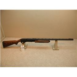 Remington 870 12 ga SN#-RS40158W