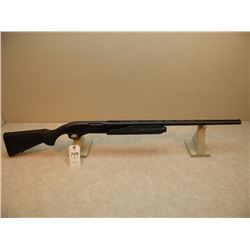 Remington 870 Express 12 ga SN#-RS00361H