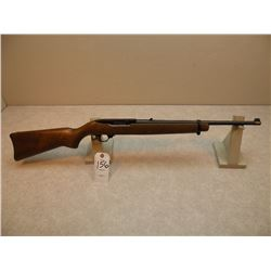 Ruger 10/22 .22 cal SN#-25016948