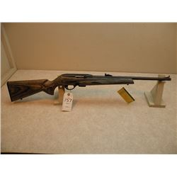 Remington 597 Mag .22 Win Mag SN#-2918197M