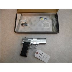 Taurus PT911 9mm -PERMIT REQUIRED SN#-TTF24493