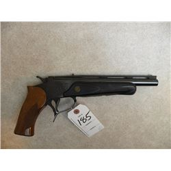 Thompson Contender .410/Colt 45 -PERMIT REQUIRED SN#-78788
