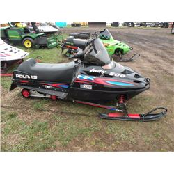 2000 Polaris Indy 500 SN#-4XASB4BS6XC082552