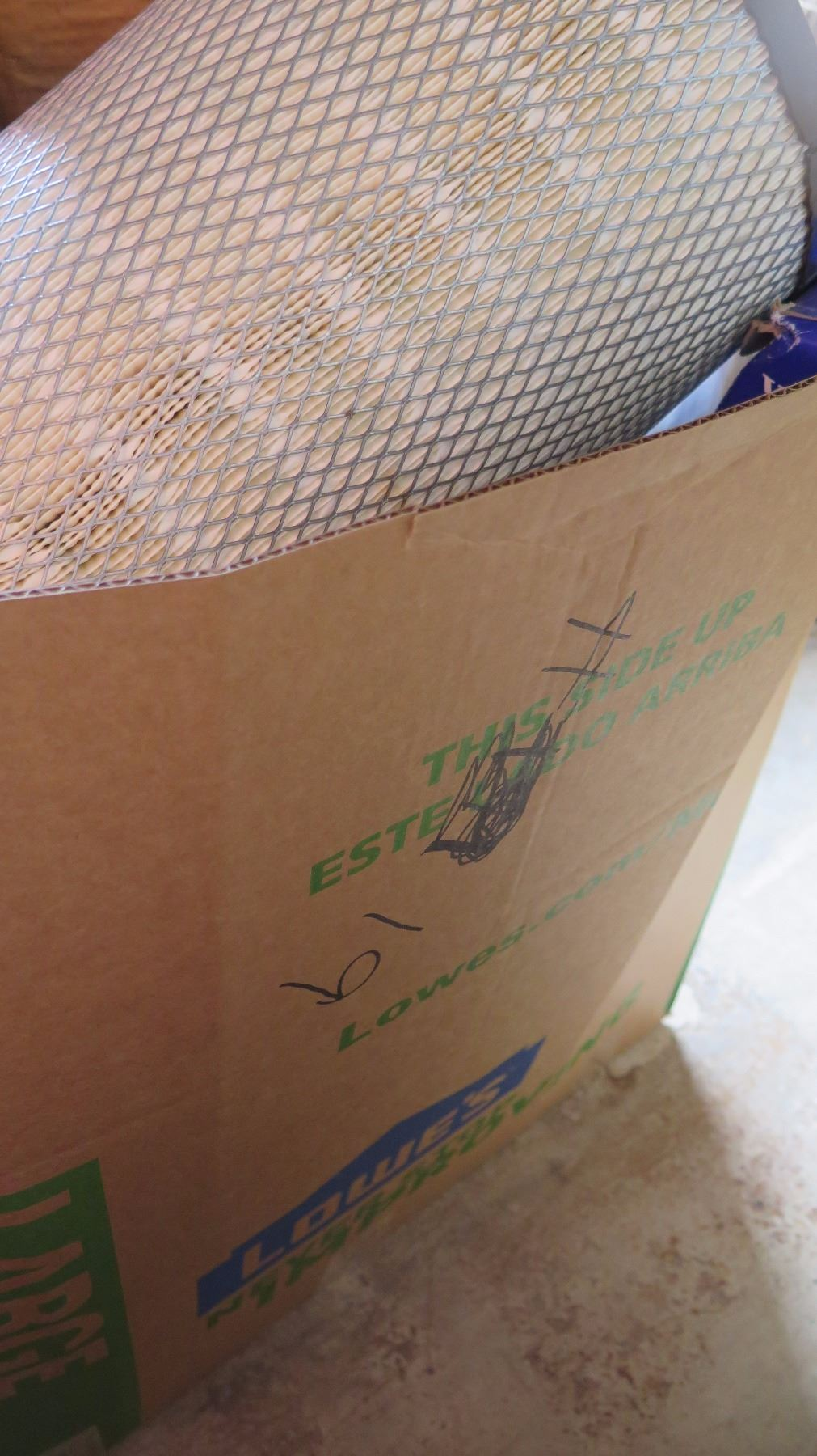 New Volvo Parts Filter Element Air Filters Fuel Wiper Image 2
