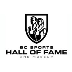 """""""Greg Moore: Legacy of Spirit"""" book & 5 passes to the BC Sports Hall of Fame - $115 value"""