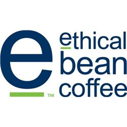 3 assorted bags of coffee from Ethical Bean Coffee valued at $45