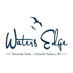2 night stay on a private island from Water's Edge Suites valued at $500