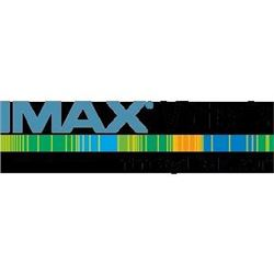 2 adult & 2 youth passes to IMAX® Victoria valued at $44