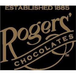 Rogers' Chocolates Heritage Tin valued at $35