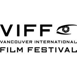 2 passes to 2017 Vancouver International Film Festival valued at $30