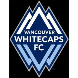 2 Tickets to ACC or CONCACAF Match from Whitecaps valued at $100