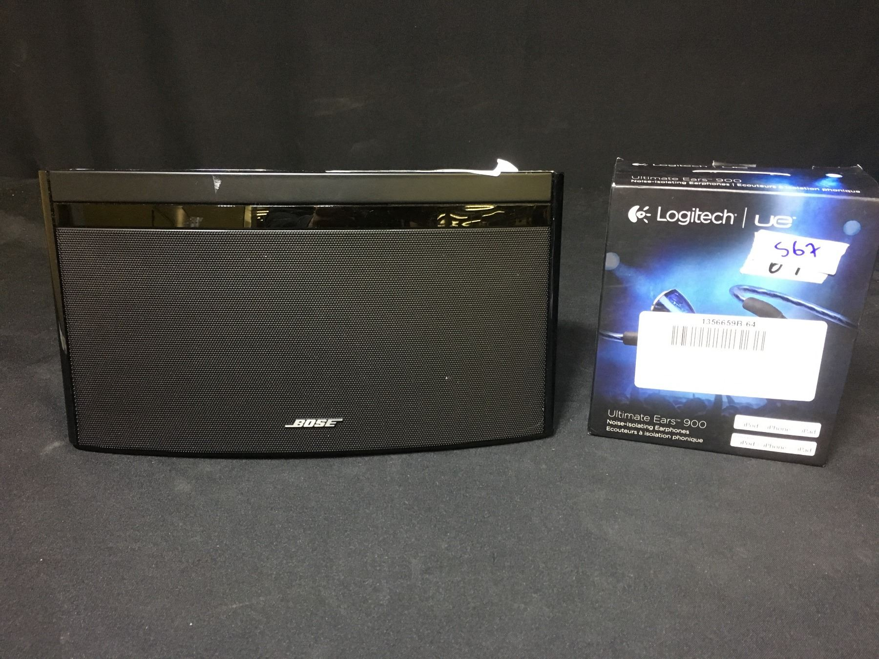 bose soundlink air digital music system manual
