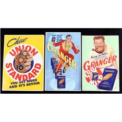 Tobacco Advertising Collection