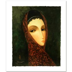 Contessa by Smirnov (1953-2006)